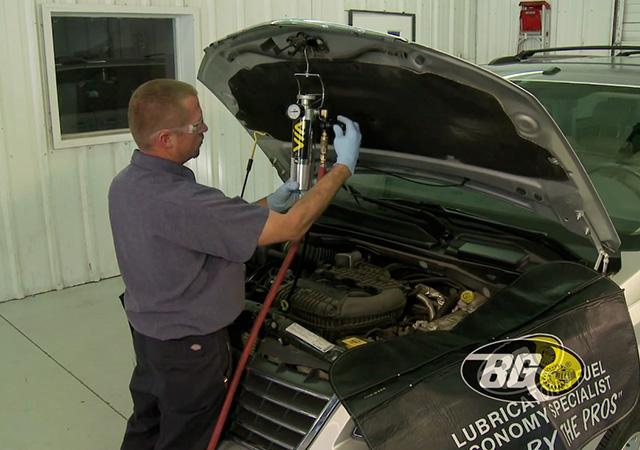 Premium Maintenance | Independent Car Specialists
